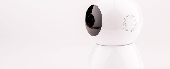 VOTECOM Wi-Fi Hidden Camera Review