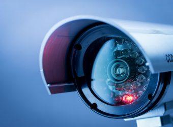 UMANOR HD Nanny Cam Spy Loop Video Cam Review
