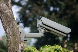 Top 5 Locations for Hidden Security Cameras